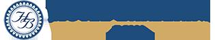 Logo Hotel Barberini