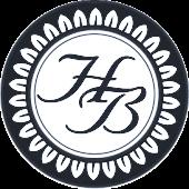 logo-barberini-footer-antracite