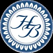 לוגו-ברבריני
