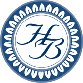 Логотип-Барберини